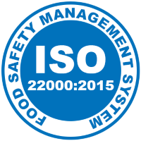 ISO-22000-2015